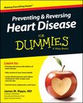 Reversing Heart Disease for Dummies
