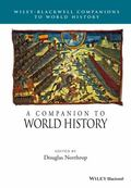 Companion to World History
