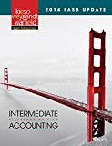 2014 FASB Update Intermediate Accounting