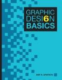 Bundle: Graphic Design Basics (with Premium Web Site Printed Access Card), 6th + ArtBasics: ...