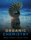 Bundle: Organic Chemistry, 6th + Study Guide with Student Solutions Manual