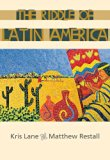 Bundle: The Riddle of Latin America + CourseReader 0-30: World History Printed Access Card
