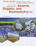 Study Guide for Bettelheim/Brown/Campbell/Farrell/Torres' Introduction to General, Organic a...