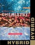 General, Organic, and Biological Chemistry, Hybrid (with OWL Youbook 24-Months Printed Acces...