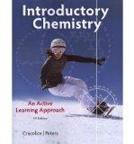 [ [ [ Introductory Chemistry: An Active Learning Approach (Textbooks Available with Cengage ...