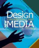 Design Fundamentals for New Media