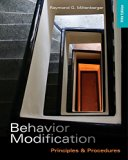 Bundle: Behavior Modification: Principles and Procedures, 5th + Sniffy the Virtual Rat Lite,...