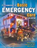 Bundle: Fundamentals of Basic Emergency Care, 3rd + Workbook