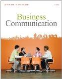 Bundle: Business Communication (with Teams Handbook), 16th + Aplia Printed Access Card + Apl...
