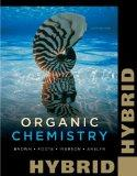 Bundle: Organic Chemistry, Hybrid Edition (with OWL with Cengage YouBook 24-Months Printed A...