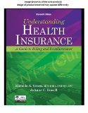 Workbook to Accompany Understanding Health Insurance: A Guide to Billing and Reimbursement, ...