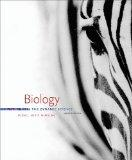 Bundle: Biology: The Dynamic Science, 2nd + Class Test Survey Card + Aplia 2-Semester Printe...