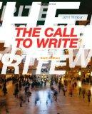 Call to Write
