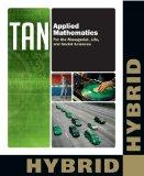 Applied Mathematics for the Managerial, Life, and Social Sciences, Hybrid (with Enhanced Web...