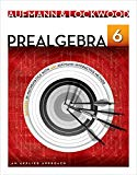 Prealgebra: An Applied Approach Prealgebra