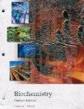 Biochemistry w/OWL