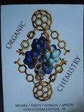 Organic Chemistry UCLA Custom Edition