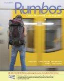 Bundle: Rumbos, Enhanced Edition, 2nd + iLrn(TM) 3-Semester Printed Access Card