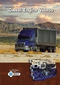 Diesel Engine Videos, 1st Edition