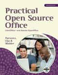 Practical OpenOffice. Org