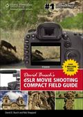 David Buschs Dslr Movie Shooting Gde Comp Field Gde