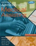 Competency Manual for Lindh/Pooler/Tamparo/Dahl/Morris' Delmar's Administrative Medical Assi...