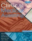 Competency Manual for Lindh/Pooler/Tamparo/Dahl/Morris'  Delmar's Clinical Medical Assisting...