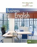 Pkg: business english + Pac