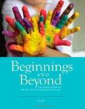 Beginnings & Beyond: Foundations in Early Childhood Education (Cengage Advantage Books)