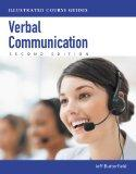 Illustrated Course Guides: Verbal Communication - Soft Skills for a Digital Workplace (Book ...