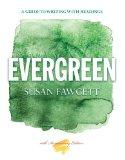 Evergreen : A Guide to Writing with Readings