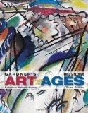 Gardner's Art through the Ages: A Concise History of Western Art (with CourseMate Printed Ac...