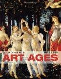 Gardner's Art Through the Ages : The Western Perspective, Volume II (with Art CourseMate wit...