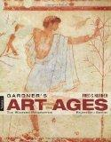 Gardner's Art Through the Ages : The Western Perspective, Volume I (with Arts CourseMate wit...