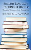 English Language Teaching Textbooks : Content, Consumption, Production