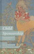 Challenging Child Sponsorship