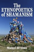 Ethnopoetics of Shamanism