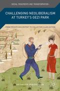 Challenging Neoliberalism at Turkey's Gezi Park : From Private Discontent to Collective Clas...