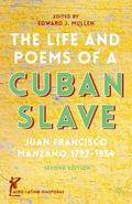 Life and Poems of a Cuban Slave : Second Edition