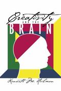 Creativity and the Brain