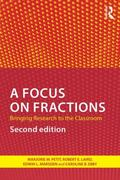 Focus on Fractions : Bringing Research to the Classroom