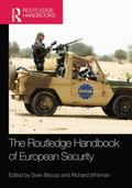 Routledge Handbook of European Security