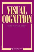 Real World Scene Perception : A Special Issue of Visual Cognition