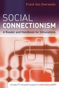 Social Connectionism : A Reader and Handbook for Simulations