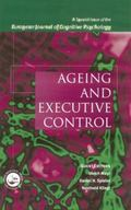 Ageing and Executive Control : A Special Issue of the European Journal of Cognitive Psychology