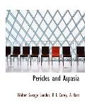 Pericles and Aspasi