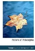 Picture of Philadelphia