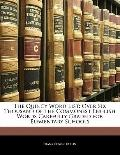 The Quincy Word List: Over Six Thousand of the Commonest English Words Carefully Graded for ...