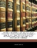 Speaking and Writing English: A Course of Study for the Eight Grades of the Elementary Schoo...