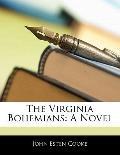 The Virginia Bohemians: A Novel